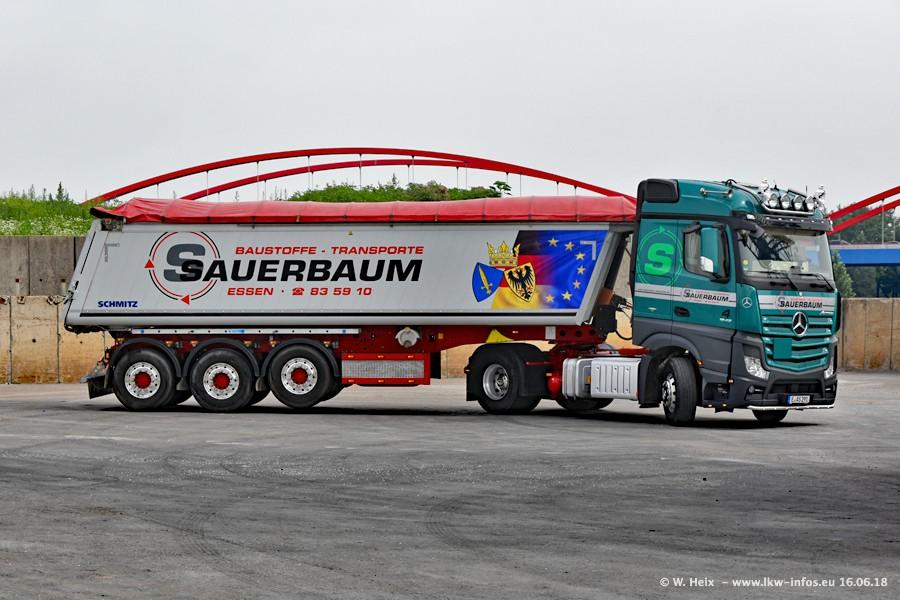 20180616-Sauerbaum-Fotoshooting-00155.jpg