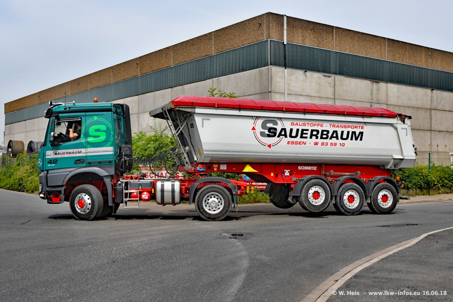 20180616-Sauerbaum-Fotoshooting-00181.jpg