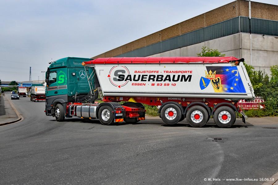 20180616-Sauerbaum-Fotoshooting-00187.jpg