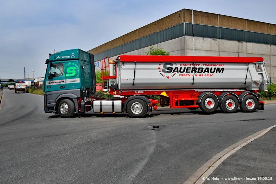 20180616-Sauerbaum-Fotoshooting-00190.jpg