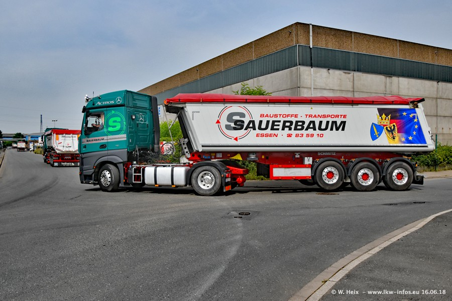20180616-Sauerbaum-Fotoshooting-00193.jpg