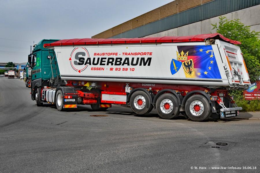 20180616-Sauerbaum-Fotoshooting-00194.jpg