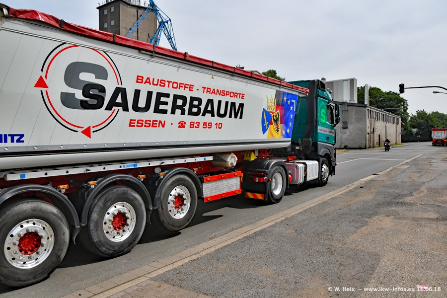 20180616-Sauerbaum-Fotoshooting-00224.jpg