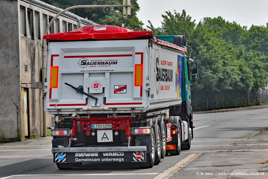 20180616-Sauerbaum-Fotoshooting-00227.jpg