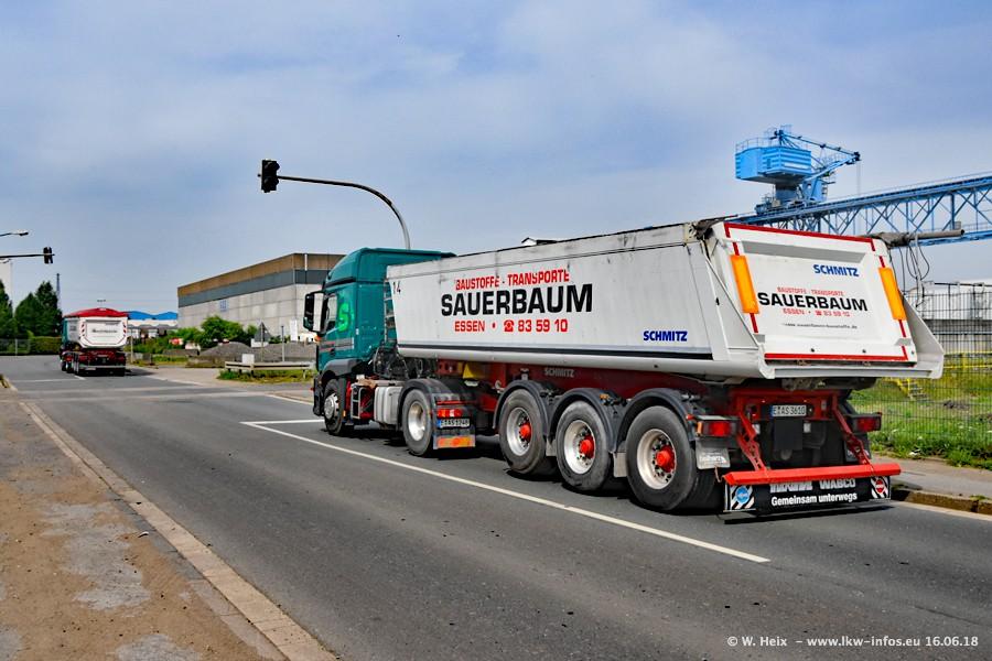 20180616-Sauerbaum-Fotoshooting-00235.jpg