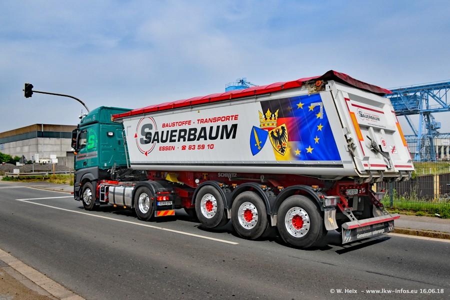 20180616-Sauerbaum-Fotoshooting-00244.jpg