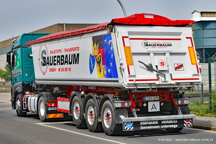 20180616-Sauerbaum-Fotoshooting-00262.jpg