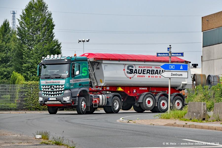 20180616-Sauerbaum-Fotoshooting-00268.jpg