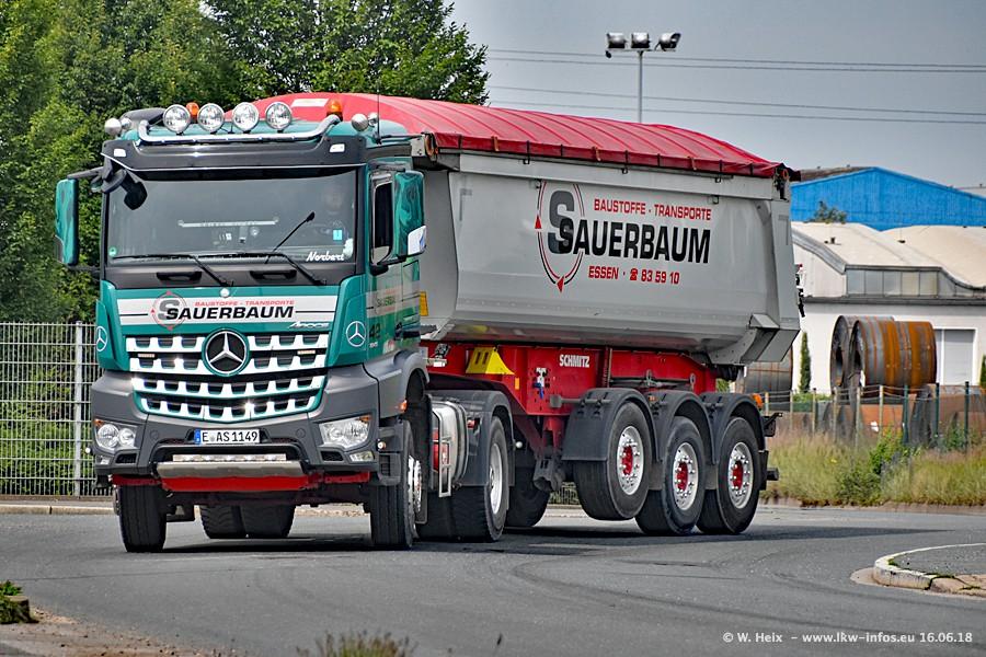 20180616-Sauerbaum-Fotoshooting-00269.jpg
