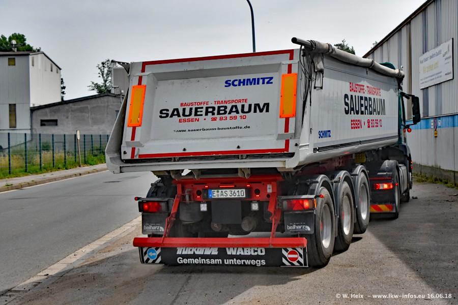 20180616-Sauerbaum-Fotoshooting-00279.jpg