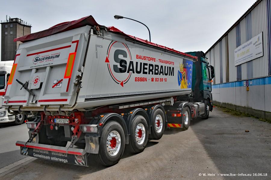 20180616-Sauerbaum-Fotoshooting-00286.jpg