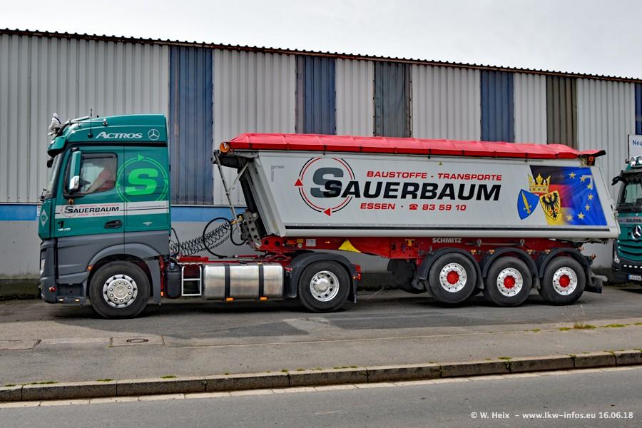 20180616-Sauerbaum-Fotoshooting-00301.jpg