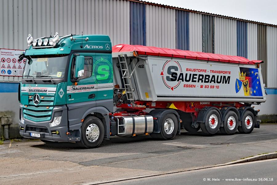 20180616-Sauerbaum-Fotoshooting-00303.jpg