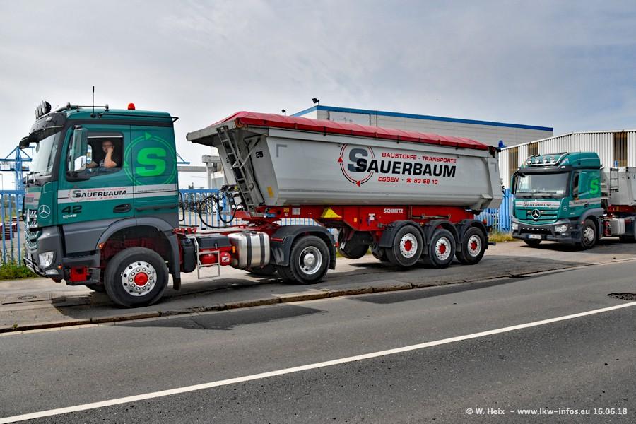 20180616-Sauerbaum-Fotoshooting-00308.jpg