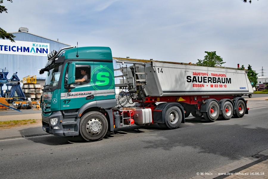20180616-Sauerbaum-Fotoshooting-00333.jpg