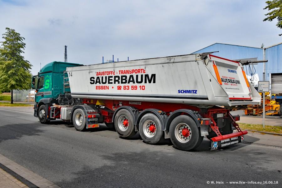 20180616-Sauerbaum-Fotoshooting-00334.jpg