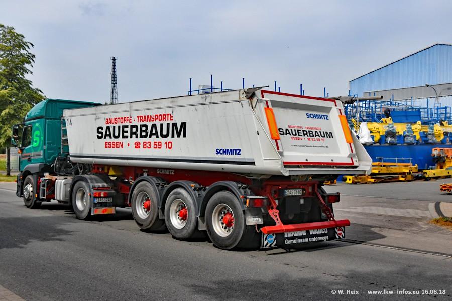 20180616-Sauerbaum-Fotoshooting-00335.jpg