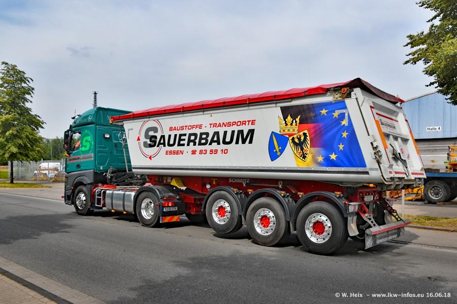 20180616-Sauerbaum-Fotoshooting-00338.jpg