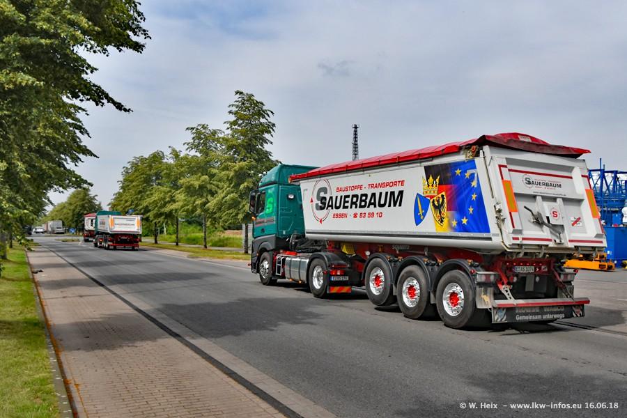 20180616-Sauerbaum-Fotoshooting-00339.jpg