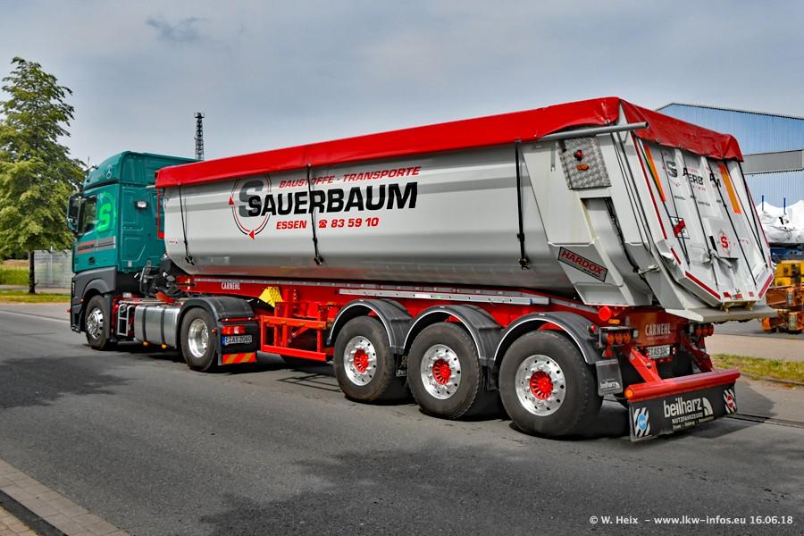 20180616-Sauerbaum-Fotoshooting-00345.jpg