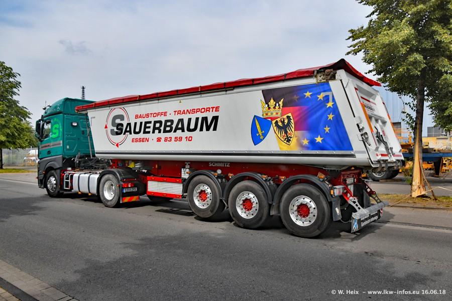 20180616-Sauerbaum-Fotoshooting-00350.jpg