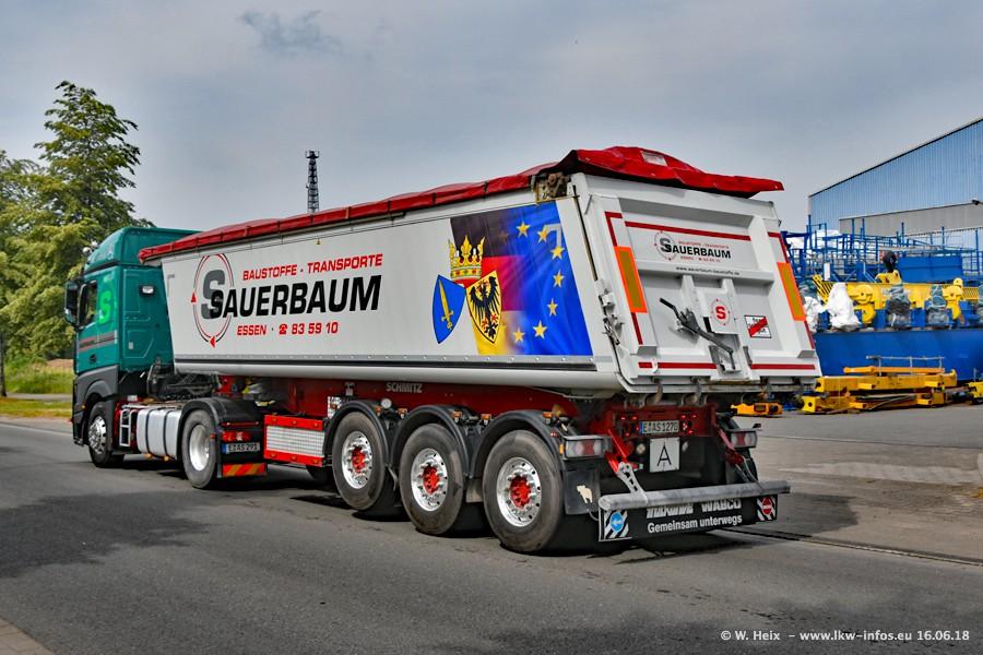 20180616-Sauerbaum-Fotoshooting-00351.jpg