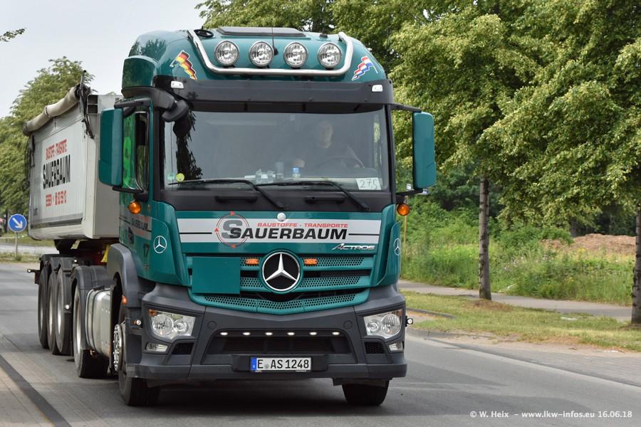 20180616-Sauerbaum-Fotoshooting-00362.jpg