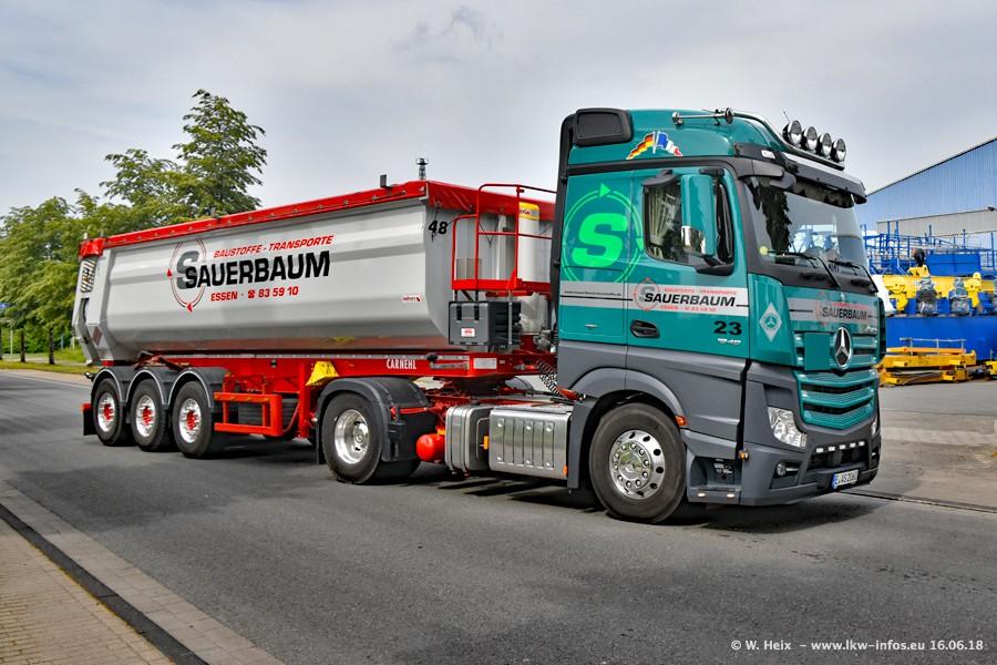20180616-Sauerbaum-Fotoshooting-00376.jpg