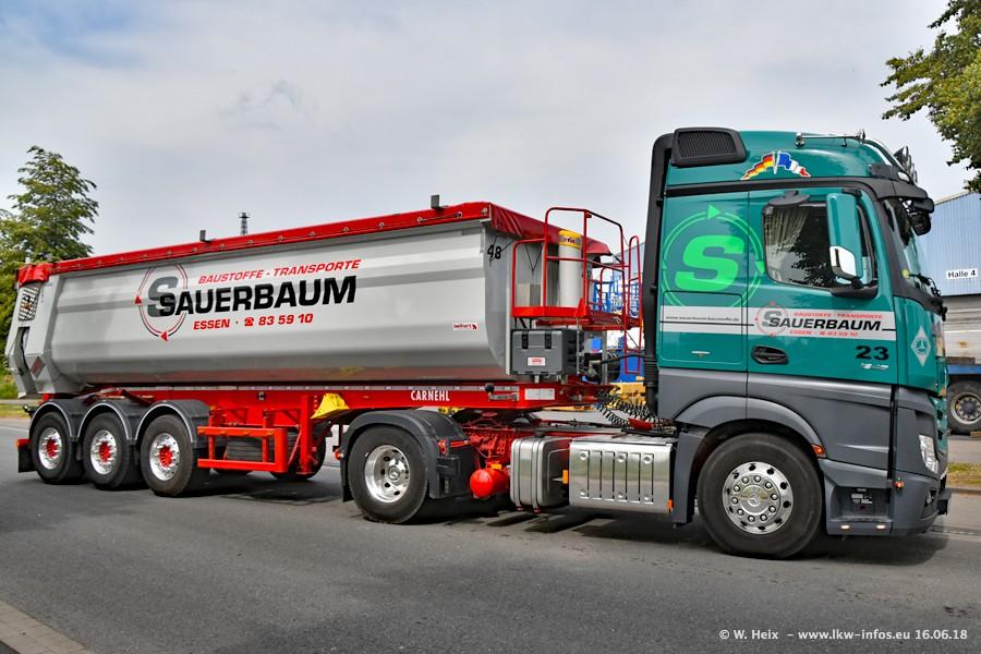 20180616-Sauerbaum-Fotoshooting-00377.jpg