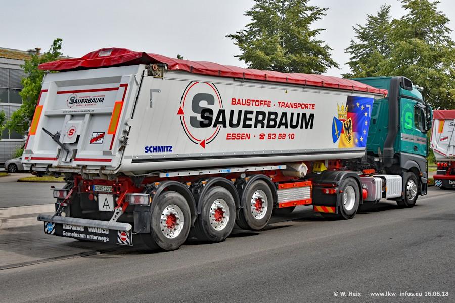 20180616-Sauerbaum-Fotoshooting-00384.jpg