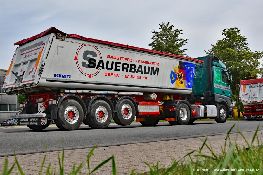 20180616-Sauerbaum-Fotoshooting-00385.jpg