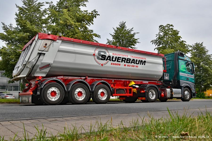 20180616-Sauerbaum-Fotoshooting-00387.jpg