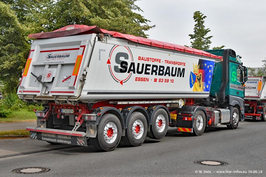 20180616-Sauerbaum-Fotoshooting-00392.jpg