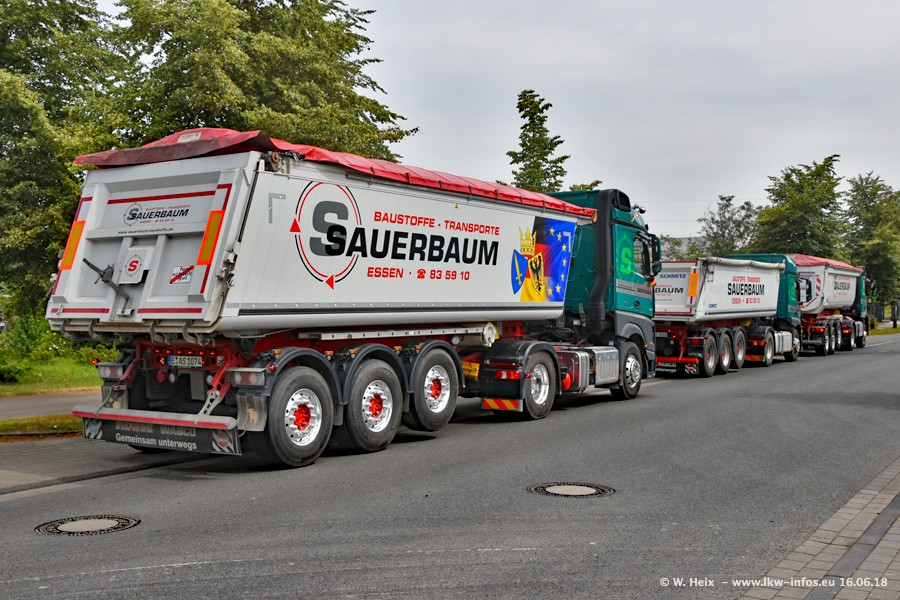 20180616-Sauerbaum-Fotoshooting-00393.jpg