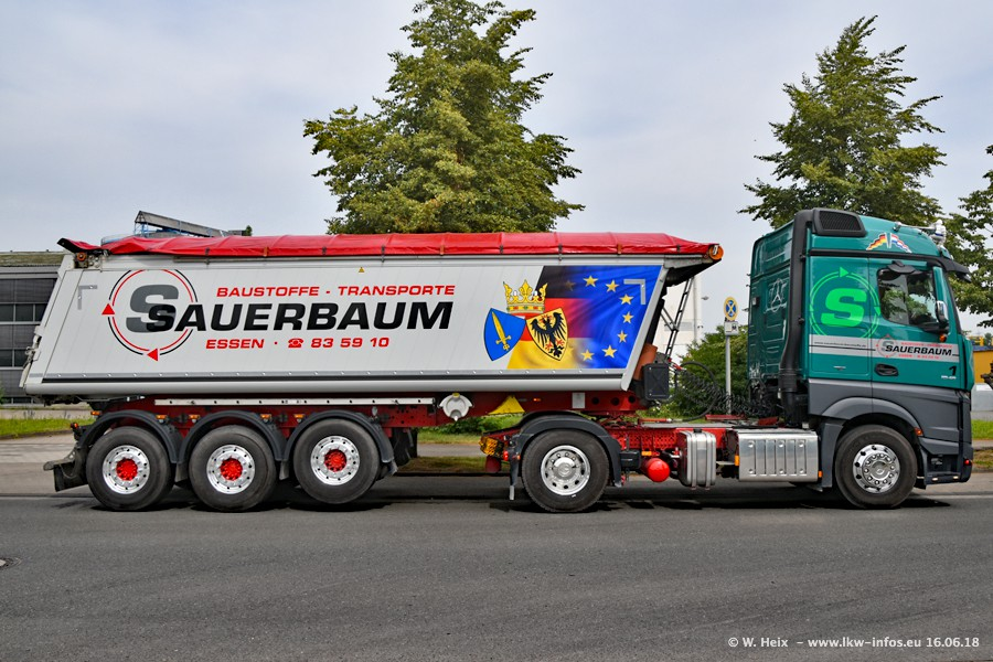 20180616-Sauerbaum-Fotoshooting-00394.jpg