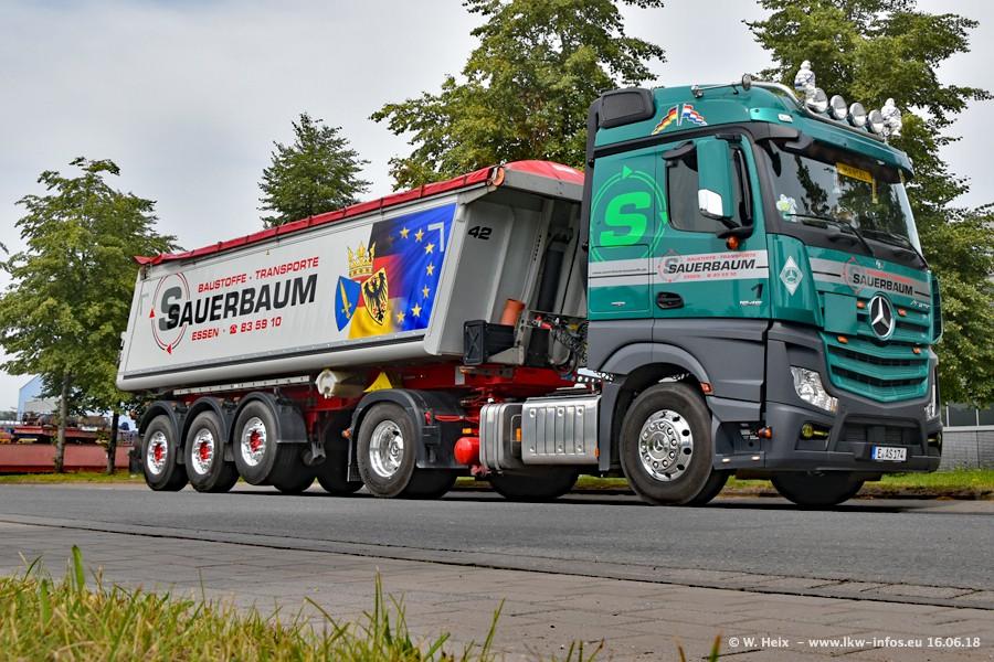 20180616-Sauerbaum-Fotoshooting-00397.jpg