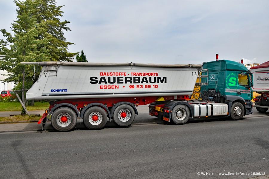 20180616-Sauerbaum-Fotoshooting-00398.jpg