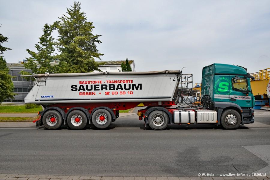 20180616-Sauerbaum-Fotoshooting-00399.jpg