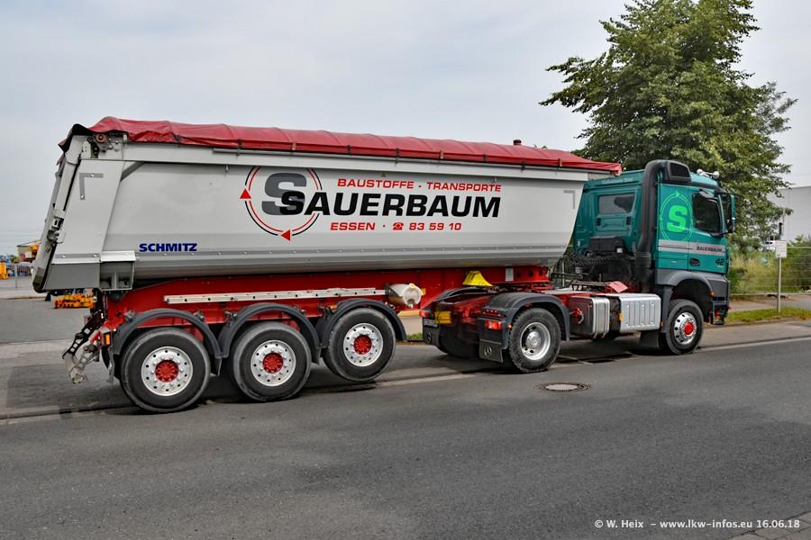 20180616-Sauerbaum-Fotoshooting-00403.jpg