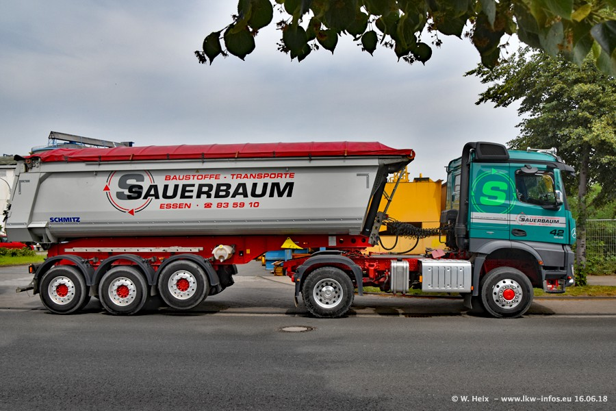 20180616-Sauerbaum-Fotoshooting-00404.jpg