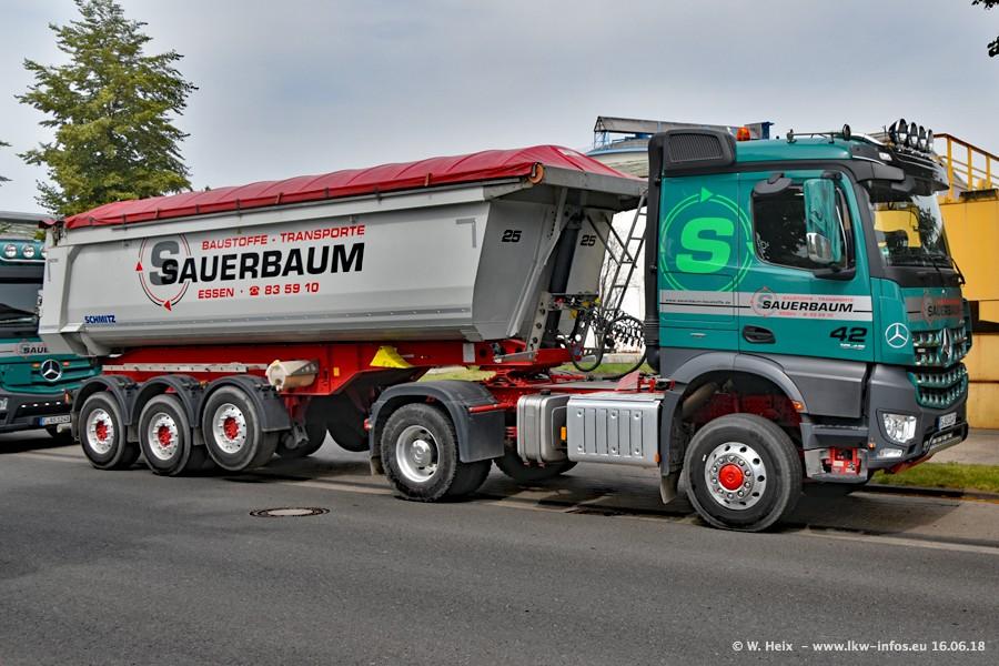 20180616-Sauerbaum-Fotoshooting-00405.jpg