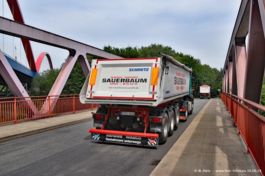 20180616-Sauerbaum-Fotoshooting-00411.jpg
