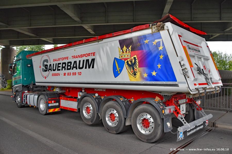 20180616-Sauerbaum-Fotoshooting-00460.jpg