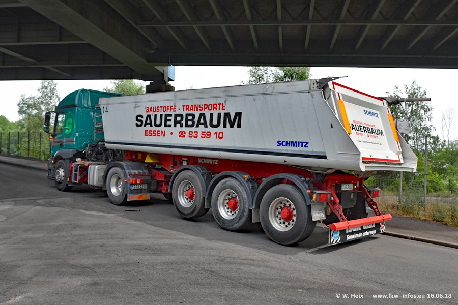 20180616-Sauerbaum-Fotoshooting-00468.jpg