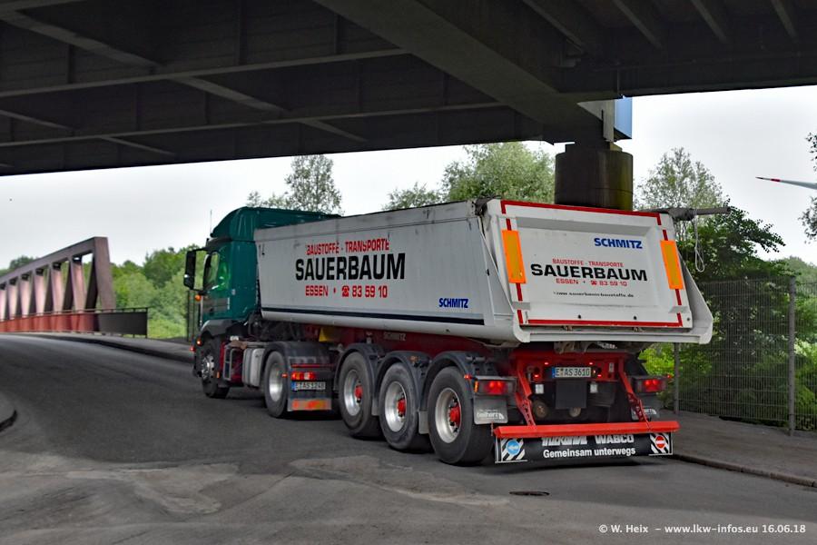 20180616-Sauerbaum-Fotoshooting-00469.jpg