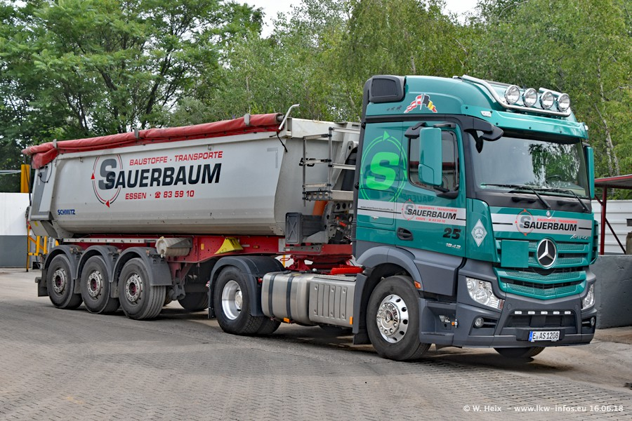 20180616-Sauerbaum-Besuch-00001.jpg