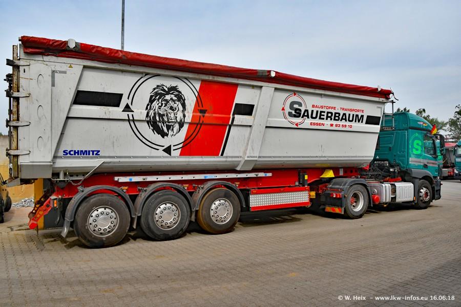 20180616-Sauerbaum-Besuch-00008.jpg
