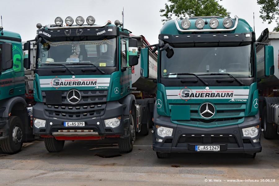 20180616-Sauerbaum-Besuch-00015.jpg