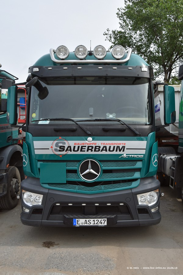 20180616-Sauerbaum-Besuch-00017.jpg