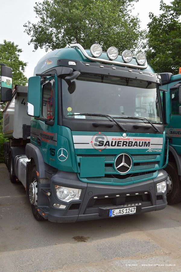 20180616-Sauerbaum-Besuch-00019.jpg